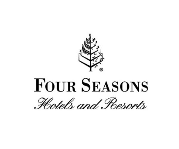 2114c47947d86e4a0ea8f0d5863b0d9a–four-seasons-logo-four-seasons-hotel