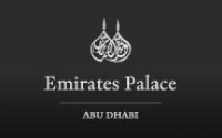emirates-palace-logo